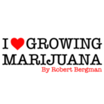Cannabis Seed Bank Australia